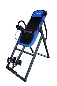 Inversion Table For Neck Pain by Do Inversion Tables Work For Lower Back Pain