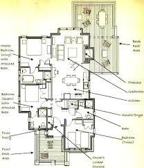 2 bedroom log cabin plans 2 bedroom 2 bath cabin plans floor plan 2 bedroom 2 bath cottage