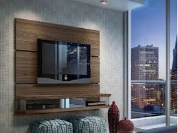 Best  Tv Wall Cabinets Ideas On Pinterest White Entertainment - Wall cabinet kitchen