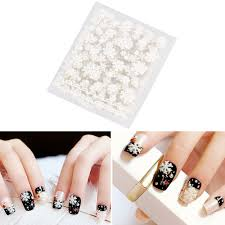 online buy wholesale 12 sheets water nail art stickers from china