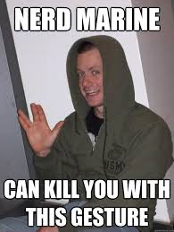 Funny Marine Memes - list of synonyms and antonyms of the word marine meme