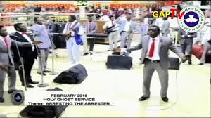 gozie okeke thanksgiving worship powerful hit praise u0026 worship february 2016 holy ghost service