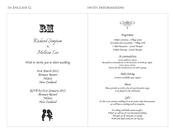 words for wedding cards wording sles for wedding invitations handsmaden