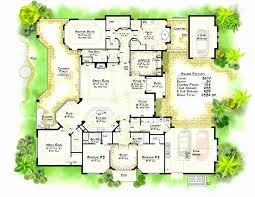 luxury mansions floor plans luxury homes floor plans with pictures awesome e story luxury home