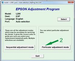 wic reset utility epson l200 download collection of epson l200 reset key generator epson l200 reset key