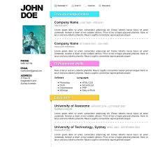 student resume template word 2007 resume resume templates word 2007 best ms template for of student
