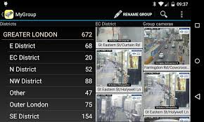 Orlando Traffic Maps by London Traffic Cameras Android Apps On Google Play