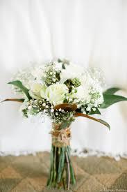 fairbarn southern pines north carolina wedding u2014 keepsake memories