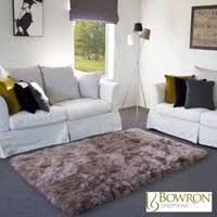 rugs sheepskin persian shaggy traditional costco uk