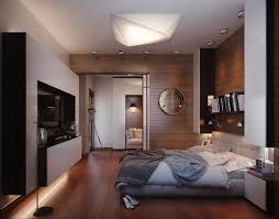 classy bedroom furniture slping ceiling made from wood simple