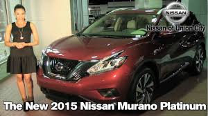 lexus of south atlanta jonesboro road union city ga the new 2015 nissan murano union city atlanta college park ga