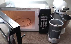 most useful kitchen appliances reviewed by sam kitchen tools and appliances for everyday