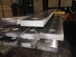 metal shear blades shear blade manufacturer iks