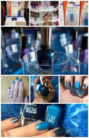 nail design courses online image collections nail art designs