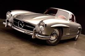 classic mercedes coupe the 7 most iconic mercedes benz cars of all time luxurylaunches