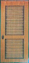 Amazon Door Curtains Amazon Com Louver Door Beaded Curtain 125 Strands Hanging