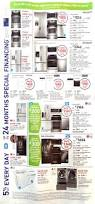 best black friday microwave deals lowed lowes weekly ad todays deals u0026 weekly sales ad