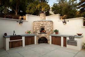 patio kitchen ideas recommended patio design ideas to build a patio patio
