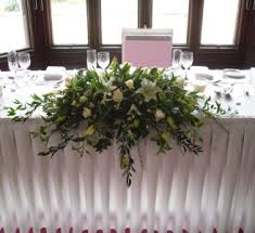 Silk Flower Arrangements For Dining Room Table Silk Floral Arrangements For Dining Room Table Dining Table