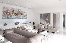 wohnzimmer in grau wei lila wohndesign geräumiges moderne dekoration schöne wohnzimmer weiß