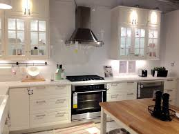 ikea kitchen white cabinets kitchen ikea kitchen white cabinets kitchen wall cupboards