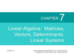 download ppt on algebraic expressions and identities for class 8