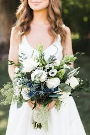 wedding flowers greenery 198 best wedding flowers images on bridal bouquets