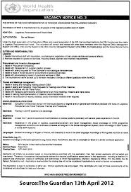 Logistics Management Specialist Resume Logistics Resume Keywords Resume For Your Job Application