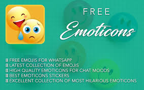 free emoticons high quality smileys android apps on google play