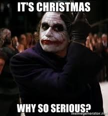 Joker Meme Generator - 57450129 jpg