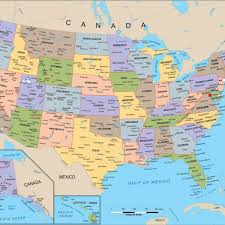 physical map of idaho physical map of usa with rivers physical map of panama ezilon maps