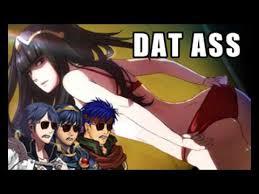 Dat Ass Cat Meme - dat ass know your meme
