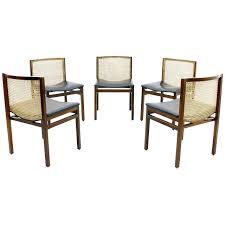 dining room slipcovers for dining chairs without arms fine