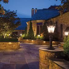 outdoor lighting la grange outdoor lights il exterior lighting