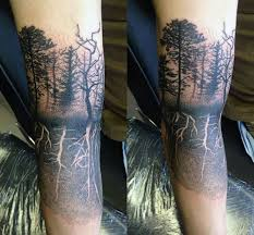 best 25 tree tattoo sleeves ideas on pinterest tree sleeve