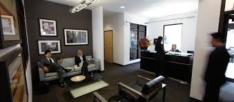 executive office virtual executive offices in chicago inspire business center