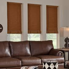 Blinds For Basement Windows by Blinds At The Home Depot