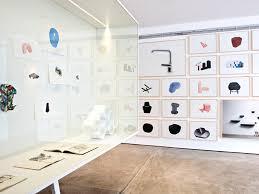 Vitra Design Museum Interior Vitra Design Museum Present U0027album U0027