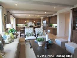 world market arcadia table a review of the arcadia tract at stonegate residence one irvine