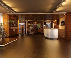 home designer and architect lovely home designer and architect 4 rack2bshop1stimagejpg