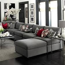 grn braun deko wohnzimmer uncategorized ehrfürchtiges grun braun deko wohnzimmer und haus