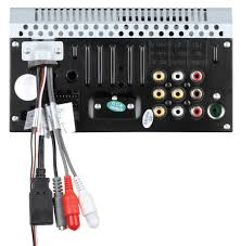 xo vision xod1752bt wiring harness xo vision xod1752bt wiring