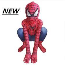Childrens Spider Halloween Costume Cheap Spider Kids Costume Aliexpress Alibaba Group
