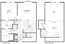shed homes plans shed homes plans divaweddingcoach