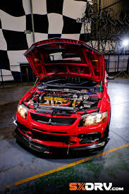 cool modded cars 115 best mitsubishi lancer evaluation images on pinterest