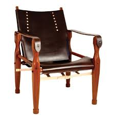 Winged Chairs For Sale Design Ideas View Campaign Furniture For Sale Home Design Ideas Fancy And