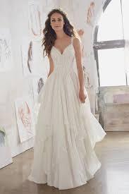 wedding dress vintage simple wedding dress for summer wedding