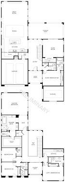 pardee homes floor plans pardee homes nevada trails floor plan home decor ideas