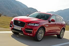 jaguar jeep inside new jaguar f pace suv 2016 review auto express