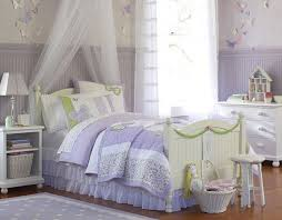 Bedroom Ideas Lavender Walls Lavender Bedroom Feng Shui Color Hair And Green Purple Ideas For S